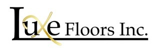 Luxe-Floors Privacy Policy